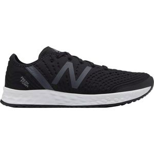 New Balance Fresh Foam Crush Cross Training Shoes